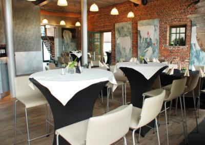 De_Architect_hoge_tafels