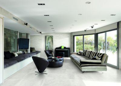architectresin_tokyowhite_40x80_amb_living